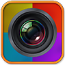 Android Insta Image Editor